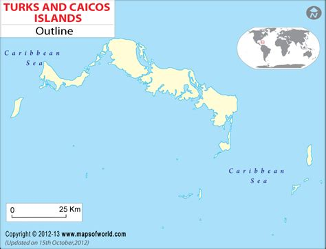 turks and caicos world map tax havens threatened turks and caicos islands