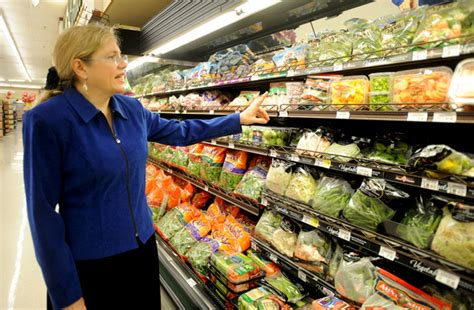 kroger health food section getting healthy food to ann arbor residents concerned