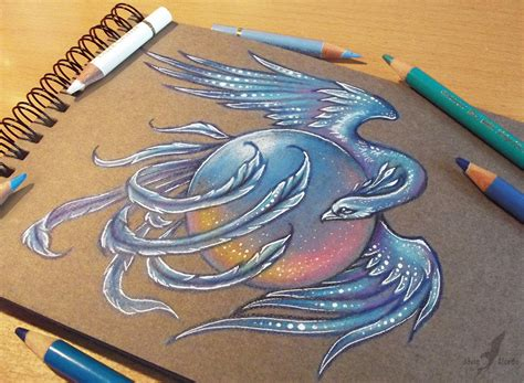 ice tattoo designs design by alviaalcedo on deviantart