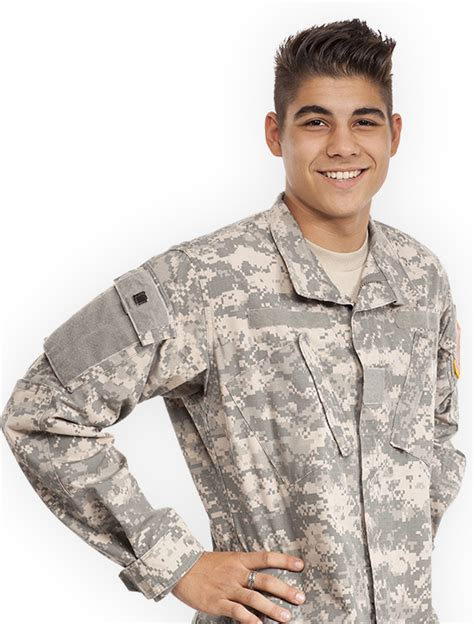 army guys dating site