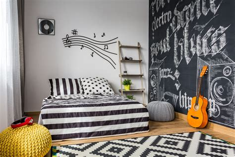 creative painting ideas for bedrooms 5 creative bedroom painting ideas your will