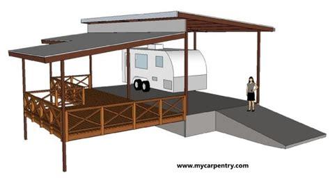 cedar deck designing  building  deck  western