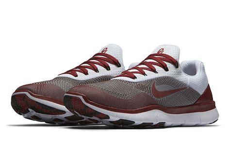 Nike Free Trainer V7 nike free trainer v7 week zero collection sneaker bar detroit