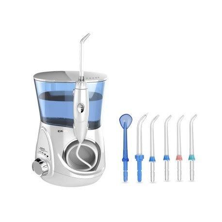 doccia dentale ca mi idropulsore doccia dentale per l igiene orale