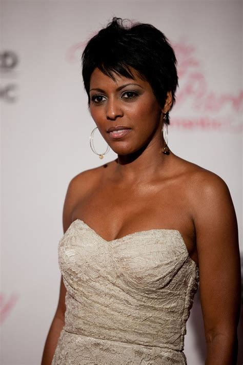 msnbcs tamron hall debuts in new lean forward ad 256 best tamron hall images on pinterest tamron hall