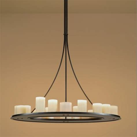 Modern Candle Chandelier Compare Prices On Small Candle Chandelier Shopping Buy Low Price Small Candle Chandelier