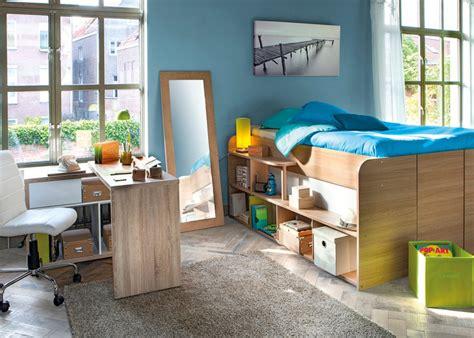 cadre chambre ado 5 accessoires d 233 co que les ados aiment avoir dans leur chambre