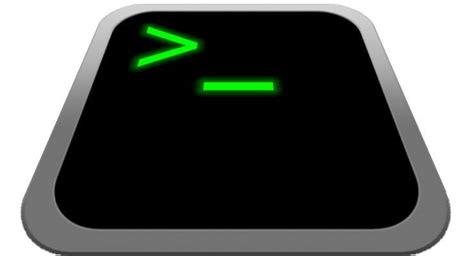 best ssh clients 10 best ssh clients for windows free alternatives to putty