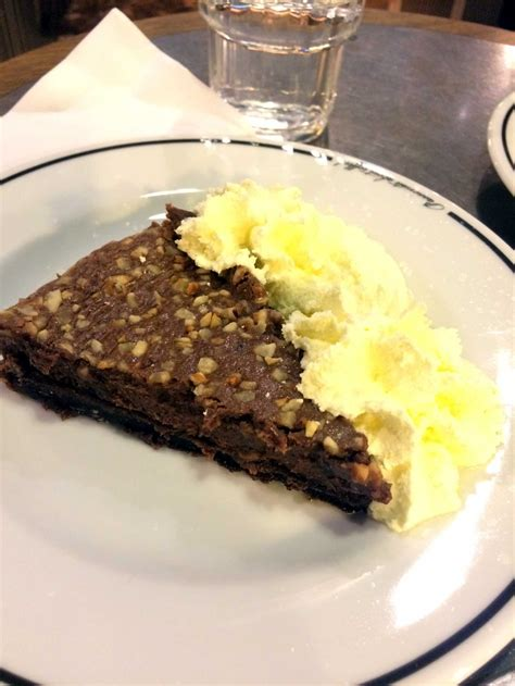 cheesecake house cheesecake med choklad och hasseln 246 tter fr 229 n espresso house chokladbloggen