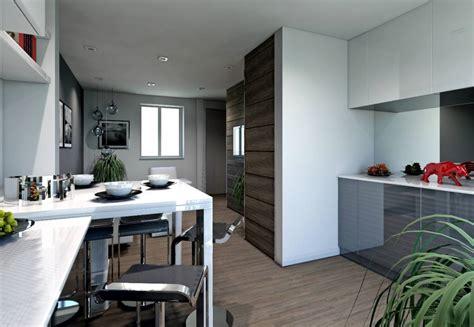 appartamento londra affitto settimanale 8 idee per ristrutturare a basso costo un appartamento in