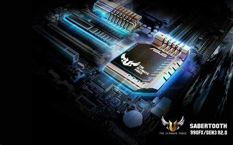 wallpaper motherboard asus asus wallpapers group 81