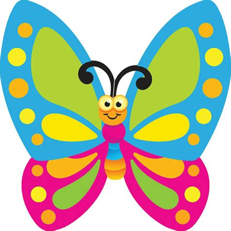 butterfly borders clipartsco