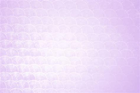 pastel purple pattern light purple pattern background