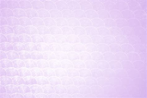 lavender circle patterned plastic texture picture