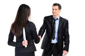 prevent office gossip fengshui tips 6 ways to prevent badstabbers unnecessary