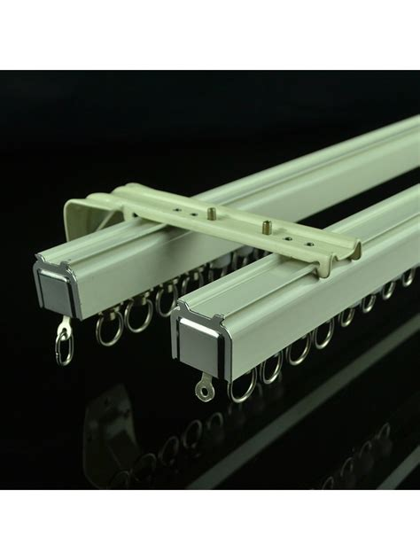 curtain tracks ceiling mount ceiling mounted curtain tracks australia curtain