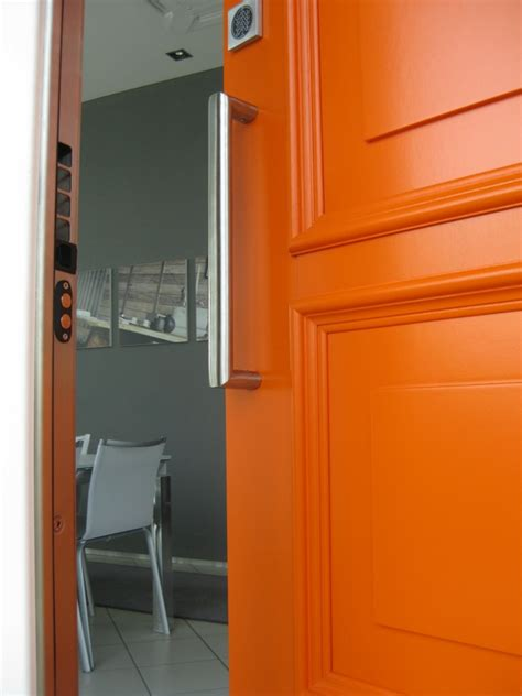 Residential Security Doors Exterior Security Doors Functionality Aesthetics And Safety