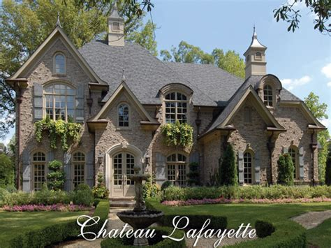 small french country house plans small french chateau french country chateau house plans