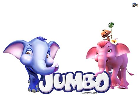 cartoon film jumbo image gallery jumbo 2