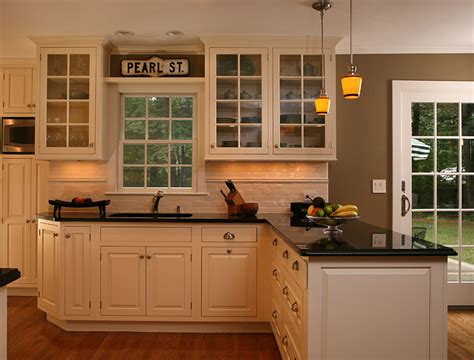 custom cabinets meridian kitchen and bath sudbury kitchens and baths