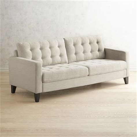 Pier One Sofa by Nyle Sofa Pier 1 Imports