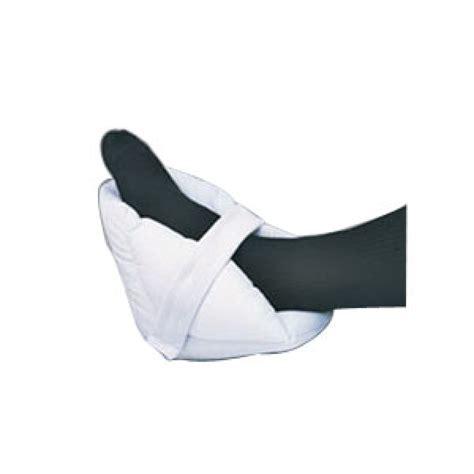 heel cusion skil care ultra soft heel cushion 63256