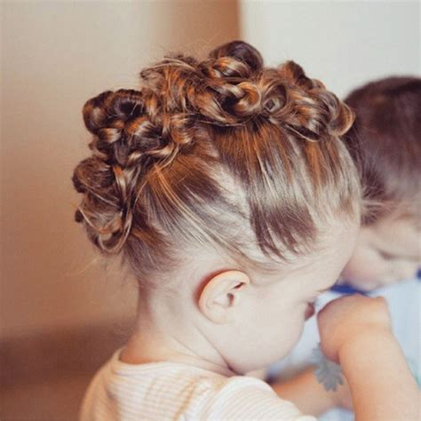 toddler hairstyles for 20 adorable toddler hairstyles