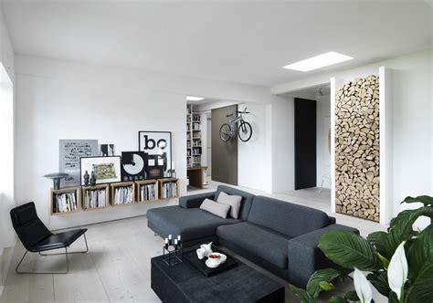 apartment  copenhagen  vipp homeadore