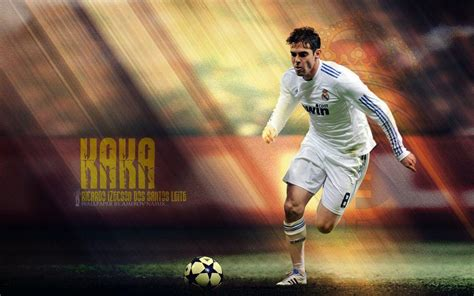 Ricardo Kaka Wallpapers Hd kaka hd wallpapers wallpaper cave
