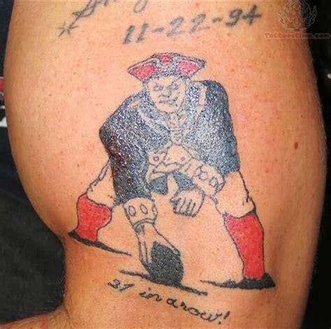 sports tattoos 55 sports tattoos