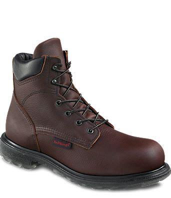Sepatu Murah Redwing Heritage Safety Boots king safety shoes in malaysia style guru fashion glitz style unplugged