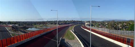 citylink upgrade eastlink melbourne images
