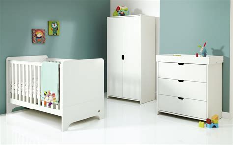 Mamas Papas Rocco 3 Piece Furniture Set Review Argos Nursery Furniture Sets