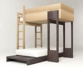 Loft Bedroom Furniture Kids Bedroom Furniture Stylish Space Saving Ideas And