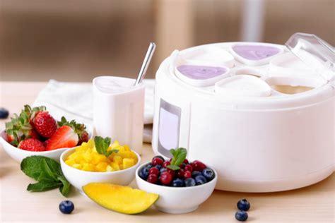 yogurt di riso fatto in casa yogurt vegetale fatto in casa ecco come prepararlo