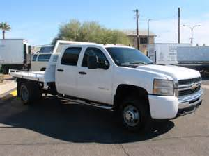 Used Chevrolet Crew Cab Trucks For Sale Www Used Commercial Chevy Truck Crew Cab For Sale Html