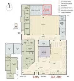 computer lab floor plan floor plan