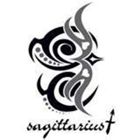 fye tattoos 1000 images about sagittarius tattoos on