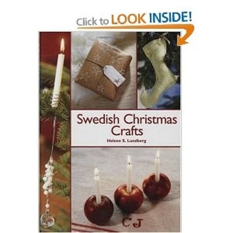 sweden christmas kids crafts 1000 images about around the world craft projects on