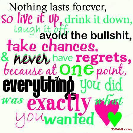 And Cool Quotes
