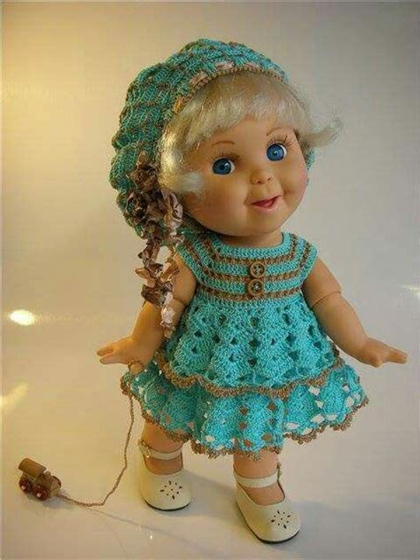 Dolls Baby Dreamcatcher 214 best dolls osmond galoob adora images on baby faces doll clothes and