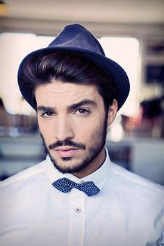 mariano di vaio hair gel 1000 images about mariano di vaio on pinterest mariano