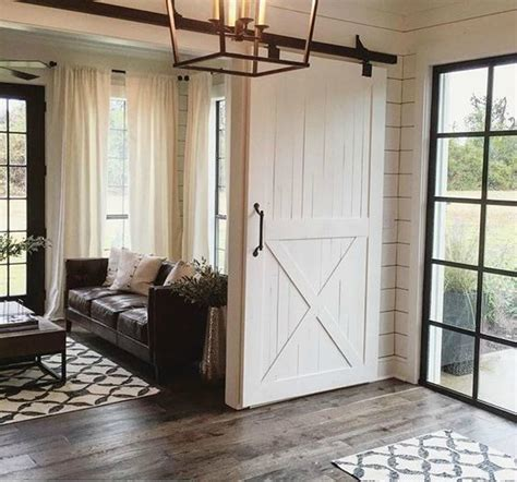 Hgtv Home Design Youtube by Sliding Barn Door Ideas To Get The Fixer Upper Look