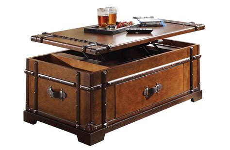 small trunk coffee table countertops small trunk coffee table easy square for