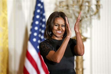 michelle obama photos michelle obama wallpapers images photos pictures backgrounds