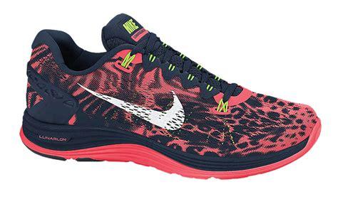 Nike Lunarglide 6 Premium nike lunarglide 5 premium armory navy atomic