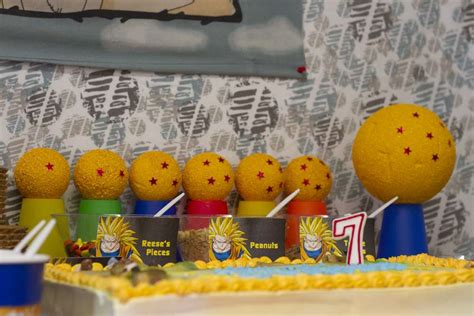 party themes a z birthday party ideas photo 1 of 19 catch my party