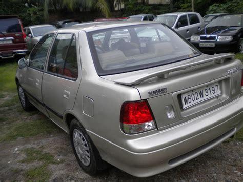 Maruti Suzuki Esteem Buy 2006 Petrol Used Maruti Suzuki Esteem Vxi Car