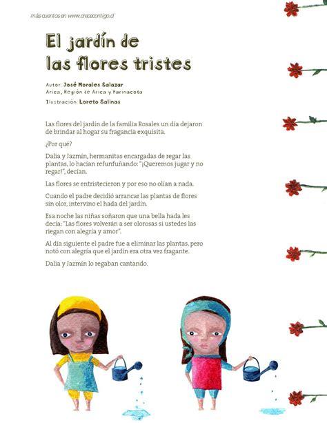 cuentos cortos infantiles para leer cuentos cortos para ni 241 os buscar con google books