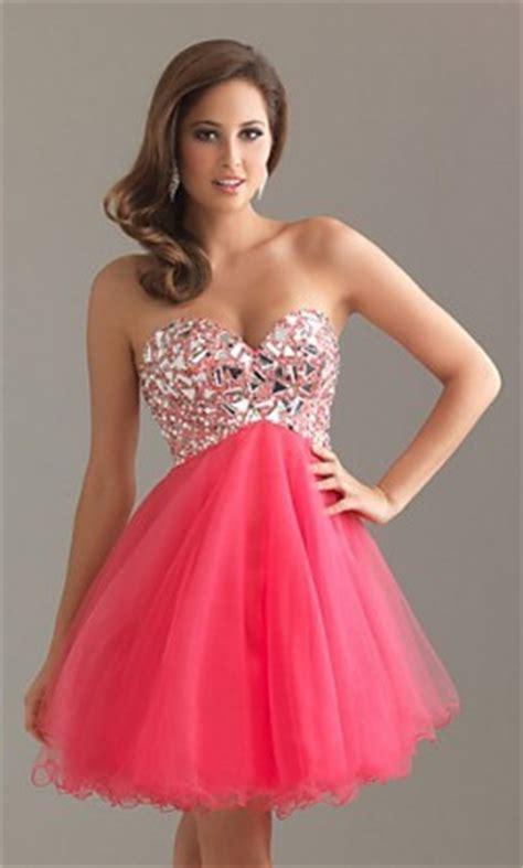 Pretty Dress Semi Formal Anak 1selina passos na chuva 15 anos a ocasi 227 o perfeita